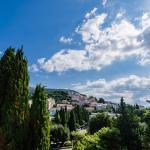 Vlaho Apartment,  Dubrovnik