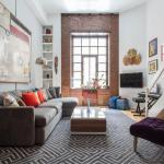 onefinestay - Greenwich Village private homes,  Nowy Jork