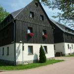 Hotel Pictures: Apartments Ski Sonne Rehe, Rehefeld-Zaunhaus