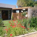 Abigail's Garden Cottage, Montagu