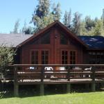 Hotel Pictures: Casa de Palos, San Esteban