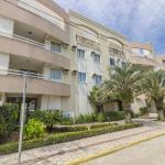 Apartamentos Villa Mallorca Bombas, Bombinhas
