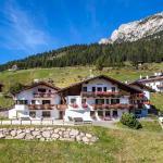 Hotel Garni Morene, Selva di Val Gardena