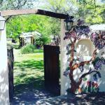 Fotos del hotel: La Campecha, Las Rabonas
