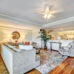 Watercolor Townhouse-9 30A Townhome,  Seagrove Beach