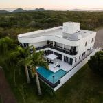 Casa Werz, Florianópolis