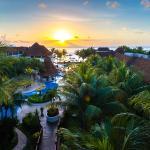 The Reef Cocobeach - All Inclusive, Playa del Carmen