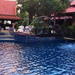 Nova Mirage Condominium Unit 205, Pattaya North