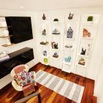 Luxury Apartment Cobos, Lima