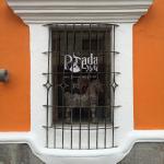Hotel Boutique Posada XVII, Puebla