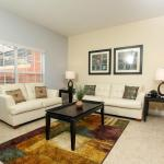 Majesty Palm Townhome 8926, Kissimmee