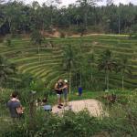 Pangkung House, Ubud