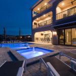 Muirfield Villa 550, Kissimmee
