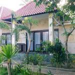Bunut Bali Homestay, Lembongan
