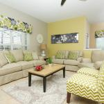 Majesty Palm Townhome 8980,  Kissimmee