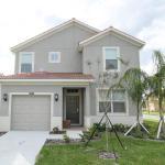Sugar Palm Villa 8925, Kissimmee