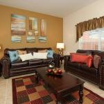Beach Palm Townhome 3081,  Kissimmee