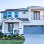 Lasso Villa 701, Orlando