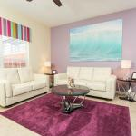 Candy Palm Townhome 8929,  Kissimmee