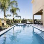 Lasso Villa 441, Orlando