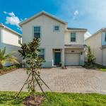 Sleepy Hollow Villa 4706,  Kissimmee