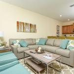 Sugar Palm Townhome 8957, Kissimmee
