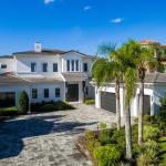 Titian Villa 1406, Orlando