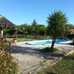 Hotellbilder: Cabañas Bella Vista, La Población