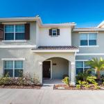 Brier Rose Townhome 4811,  Kissimmee