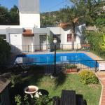 Hotellbilder: Unsleben, La Cuesta
