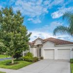 Archfeld Villa 2633, Orlando