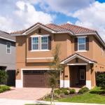Lasso Villa 531, Orlando
