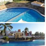 Hotel Pictures: Paraiso de Maracajau, Maracajaú