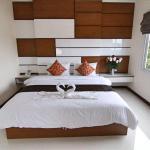 TTT Hotel, Hat Yai