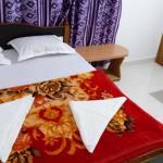 Beauty Guest House,  Bodh Gaya