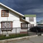 Hospedaje Familiar,  Punta Arenas