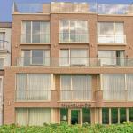 Hotel Pictures: MeerBlickD21, Norderney