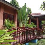 Yun Myo Thu Hotel,  Bagan