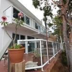 Hope Island Views Bed & Breakfast, Gold Coast