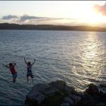 Hebridean Holiday Home, Stornoway