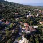 Taygetos Apartments,  Exochori