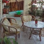 Milliler Guesthouse,  Seyhan