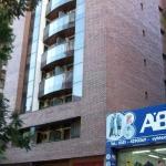 酒店图片: BV. ILLIA 329 ESQUINA CHACABUCO - TEMPORARIO AMOBLADO, 科尔多瓦