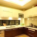 Mingyue Shanxi Villas-9 Bedrooms,  Conghua