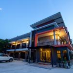 Smaids Room,  Lampang