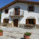 Hotel Pictures: Arregi2, Oñate