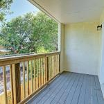 Beachwalk Townhome 17 MB, Destin