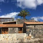 Casa Rural El Raso, Valle Gran Rey