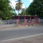 Esperanza Beach House,  Vieques