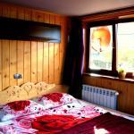 MSC Apartments Honeymoon, Zakopane